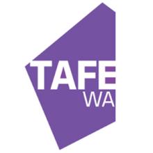 Home Tutor Scheme - South Metropolitan TAFE - CVRC Logo