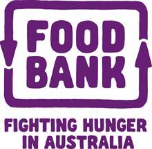 Foodbank W.A. Logo