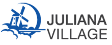 Juliana Village Logo