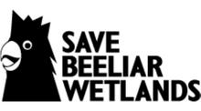 Save Beeliar Wetlands - CVRC Logo