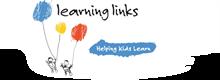 Learning Links Logo