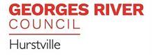 Hurstville City Council Logo