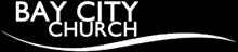 Bay City Care Logo