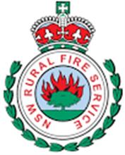 Image result for nsw rfs logo