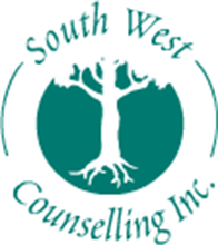 South West Counselling Inc. Logo
