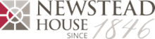 Newstead House Logo