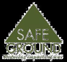 SafeGround Inc. Logo