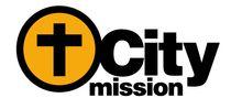 Launceston City Mission Inc. logo