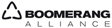 Boomerang Alliance Logo