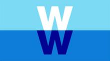 Spearwood Weight Watchers - CVRC Logo