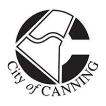 City of Canning Logo
