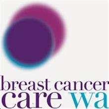 Breast Cancer Care WA (Swan) Logo