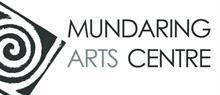 Mundaring Arts Centre Inc Logo