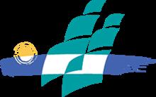 Fremantle Volunteer Heritage Guides Assocation Inc Logo