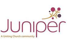 Juniper Hillcrest Logo