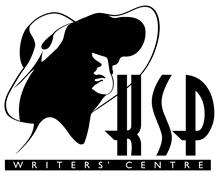 Ksp Writers Centre (Swan) Logo
