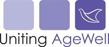 Uniting AgeWell (Head Office) Logo