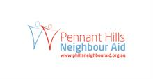 Pennant Hills Neighbour Aid Inc Logo