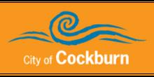 City of Cockburn - Aboriginal Reference Group Logo
