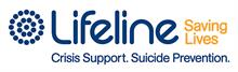 Lifeline Direct Logo