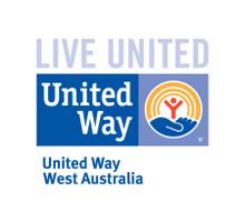 United Way WA Logo