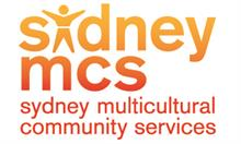 Sydney Multicultural Community Services Logo