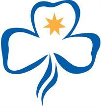 Spearwood Girl Guide Unit - CVRC Logo