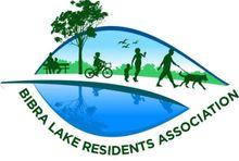 Bibra Lake Residents Association  - CVRC Logo