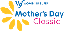 Mother's Day Classic Foundation Logo