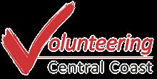 Central Coast Secondary Schools Mentoring Logo