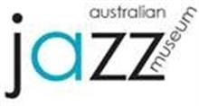 Australian Jazz Museum logo