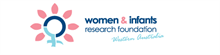 Women and Infants Research Foundation (Swan) Logo