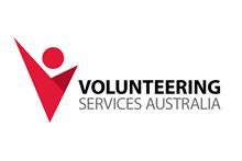 Saint Vincent De Paul Society - Springwood/Acacia Ridge Logo
