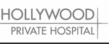 Hollywood Private Hospital Logo