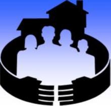 Yangebup Family Centre Inc - CVRC logo
