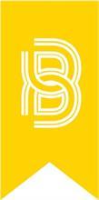 Befriend Inc (Swan) Logo