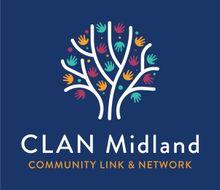 Clan Midland Logo