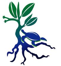 Care for Hedland Environmental Association Logo