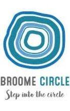 Broome Circle Logo
