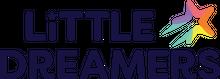 Little Dreamers Logo