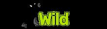 Wildways - Tasmania Wildlife Tours Logo