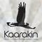 Black Cockatoo Conservation Centre (Kaarakin)
