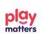 Playgroup Queensland Ltd