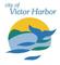 Caring Neighbourhood Program City of Victor Harbor