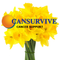 Cansurvive Research Association Inc