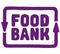 Foodbank Geraldton
