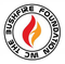 The Bushfire Foundation Inc Logo