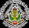 Queensland Services Heritage Band Association