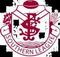 Southern Football League