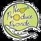 Prepare Produce Provide